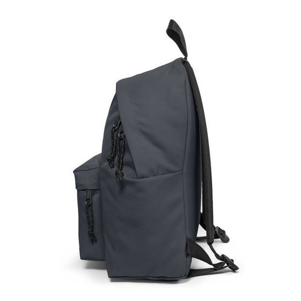 Sac à dos EASTPAK Padded Downtown blue
