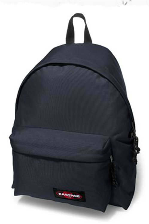 Sac à dos EASTPAK PADDED PAK'R midnight face