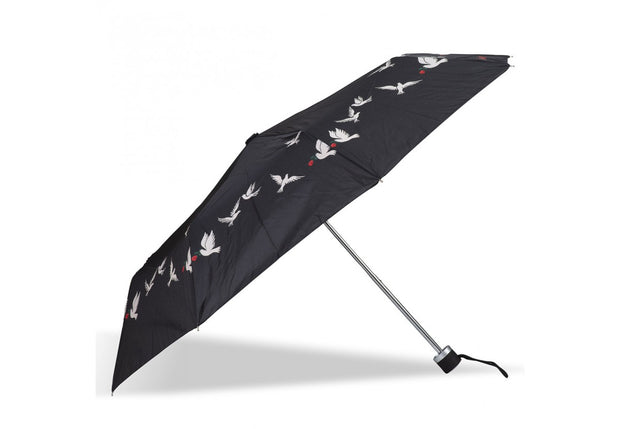Parapluie ISOTONER COLOMBE