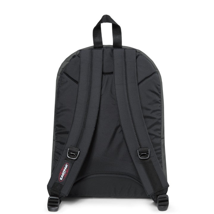 EASTPAK Pinnacle GOOD GREY DOS