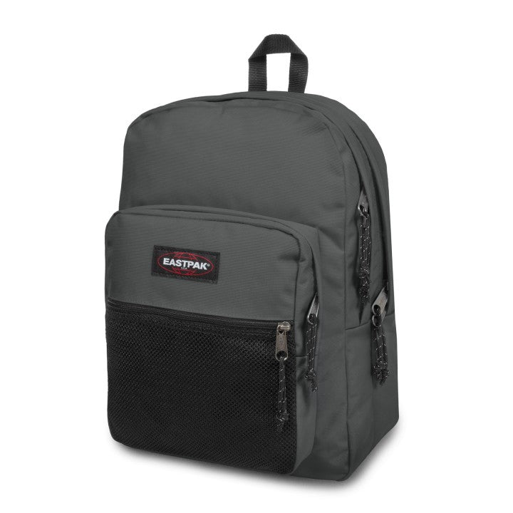 EASTPAK Pinnacle GOOD GREY cote
