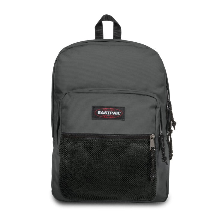 EASTPAK Pinnacle GOOD GREY face