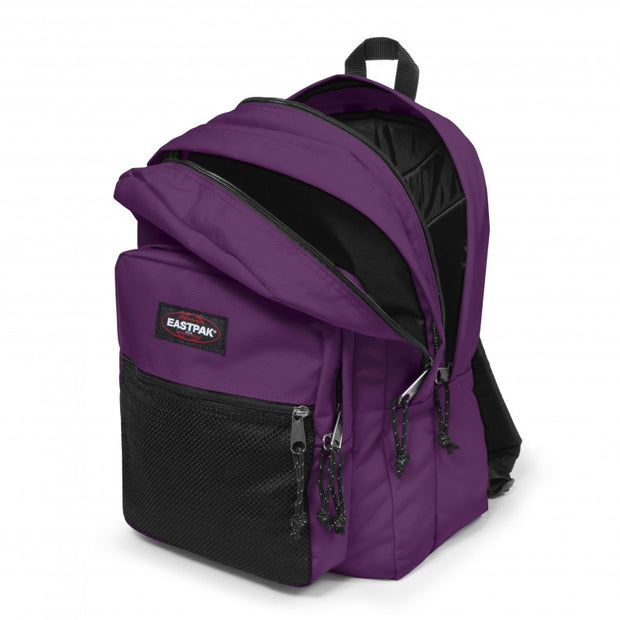 EASTPAK Pinnacle Power Purple 28T COTE
