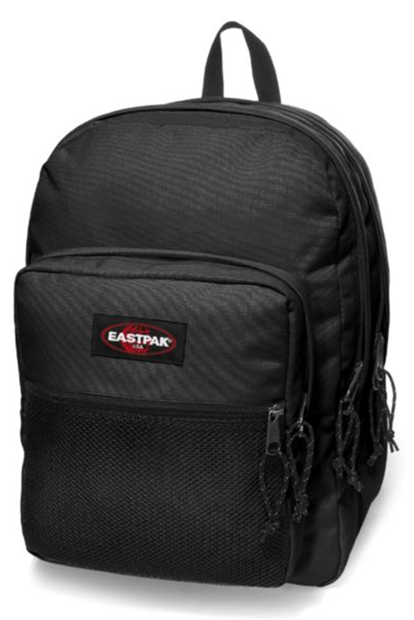 Sac à dos Eastpak Pinnacle Black
