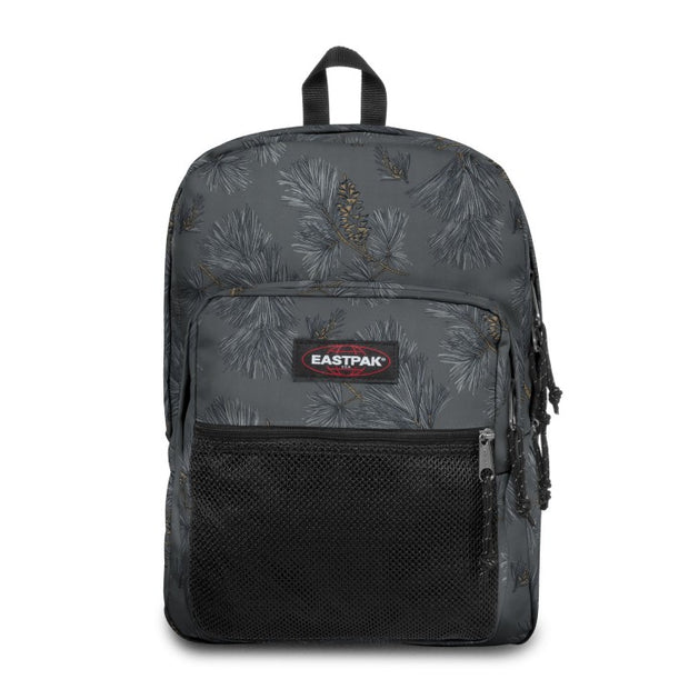 EASTPAK Pinnacle wild grey face