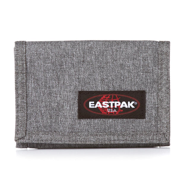 Porte-monnaie EASTPAK CREW Sunday Grey FACE