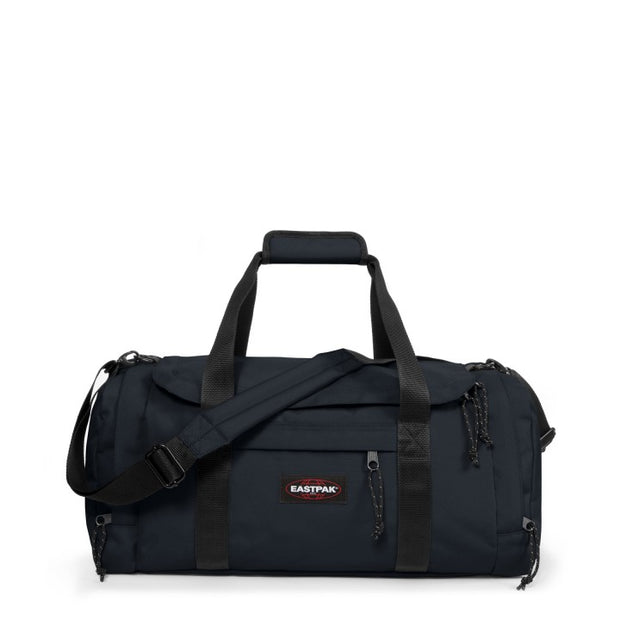 Sac de sport EASTPAK Reader M K11B22S FACE