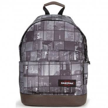 Eastpak wyoming filtered night face