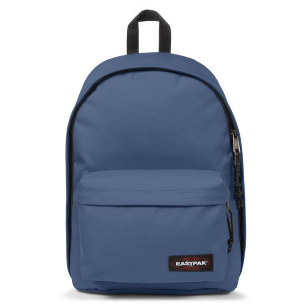 Sac Eastpak Out of Office HUMBLE BLUE