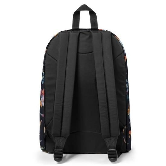 Sac à dos Eastpak Out of Office TROPIC BLAKS