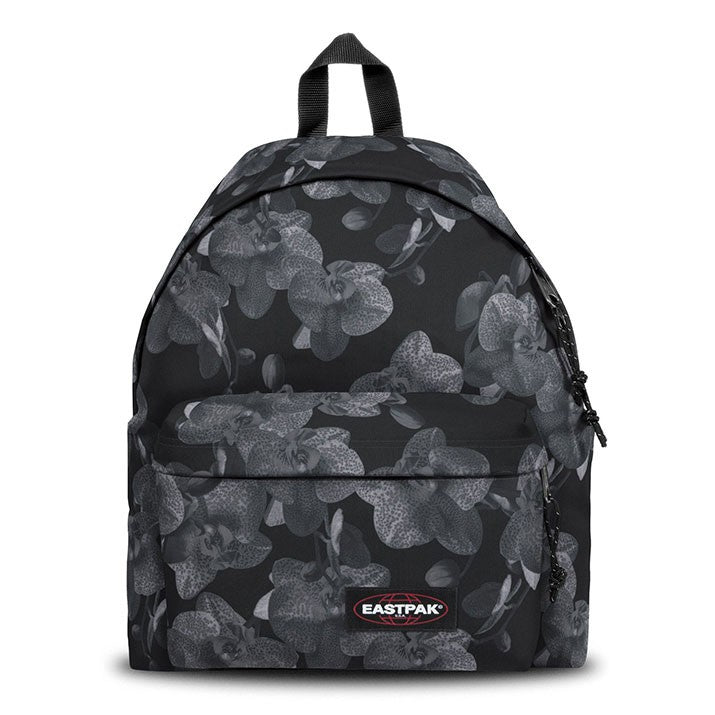 sac à dos eastpak padded pak'r charming BLACK