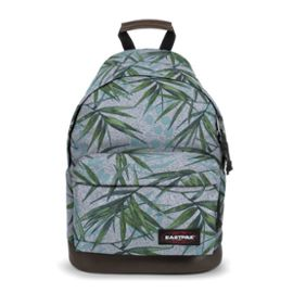 Eastpak Wyoming Brize mel grey
