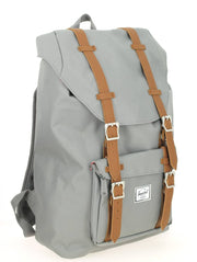 sac-a-dos-herschel-little-america-mid-volume-gris-10020-00006-OS-cote2
