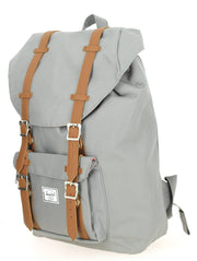 sac-a-dos-herschel-little-america-mid-volume-gris-10020-00006-OS-cote