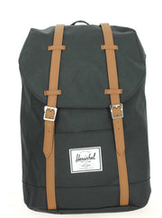 sac-a-dos-herschel-retreat-noir-10066-00001-OS-face
