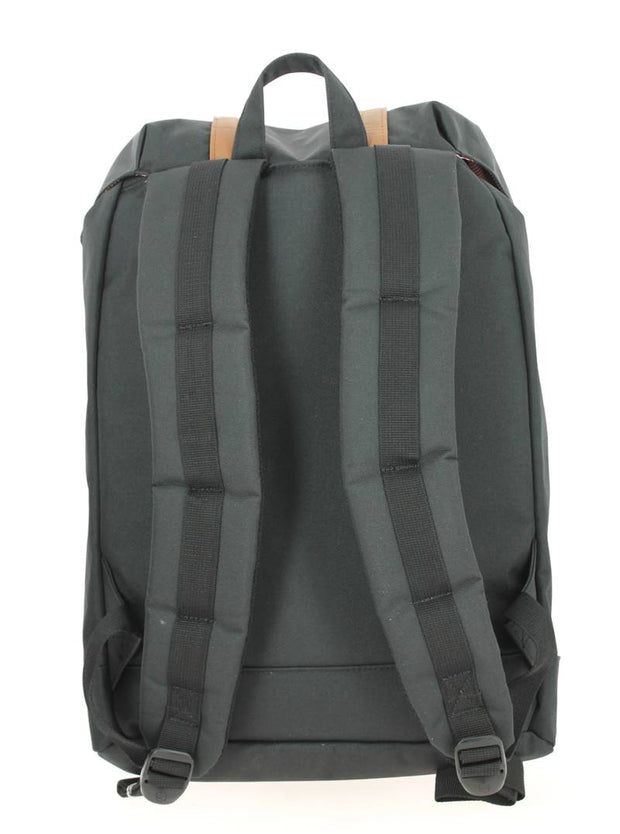 sac-a-dos-herschel-retreat-noir-10066-00001-OS-dos