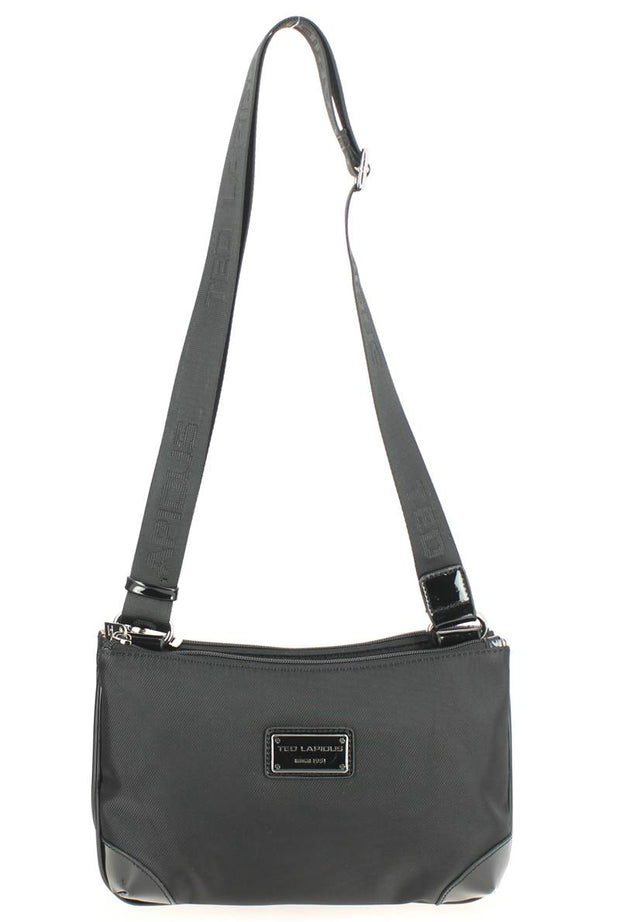 sac-bandouliere-ted-lapidus-tonic-tl-ny4081-noir-face2