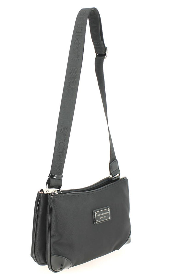 sac-bandouliere-ted-lapidus-tonic-tl-ny4081-noir-cote