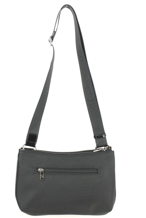 sac-bandouliere-ted-lapidus-tonic-tl-ny4081-noir-dos