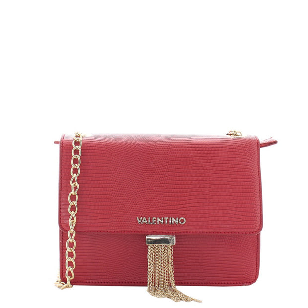 SAC VALENTINO PICCADILLY