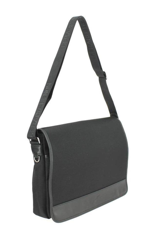 sac-besace-gerard-henon-new-styl-noir-2356-01-cote