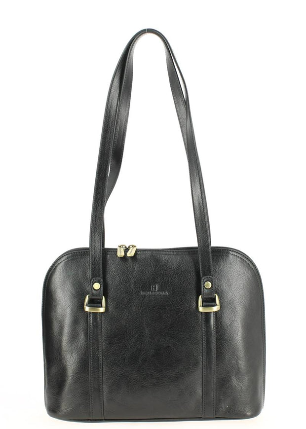 sac-epaule-s-hexagona-empire-noir-110469A-face
