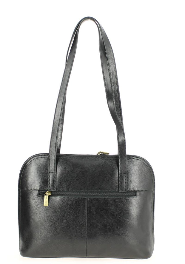sac-epaule-s-hexagona-empire-noir-110469A-dos