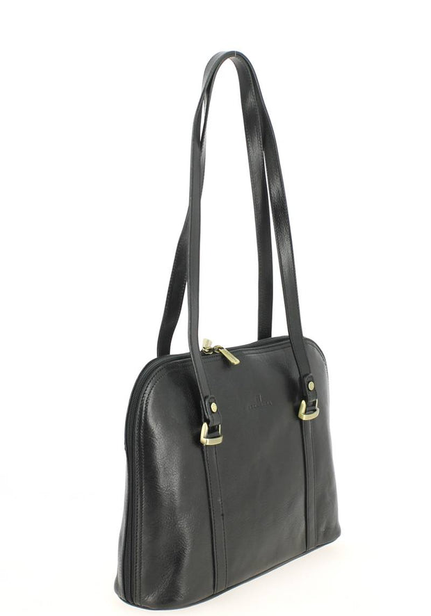 sac-epaule-s-hexagona-empire-noir-110469A-cote