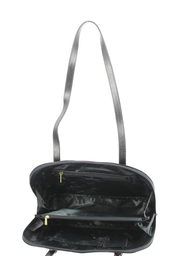 sac-epaule-s-hexagona-empire-noir-110469A-interieur