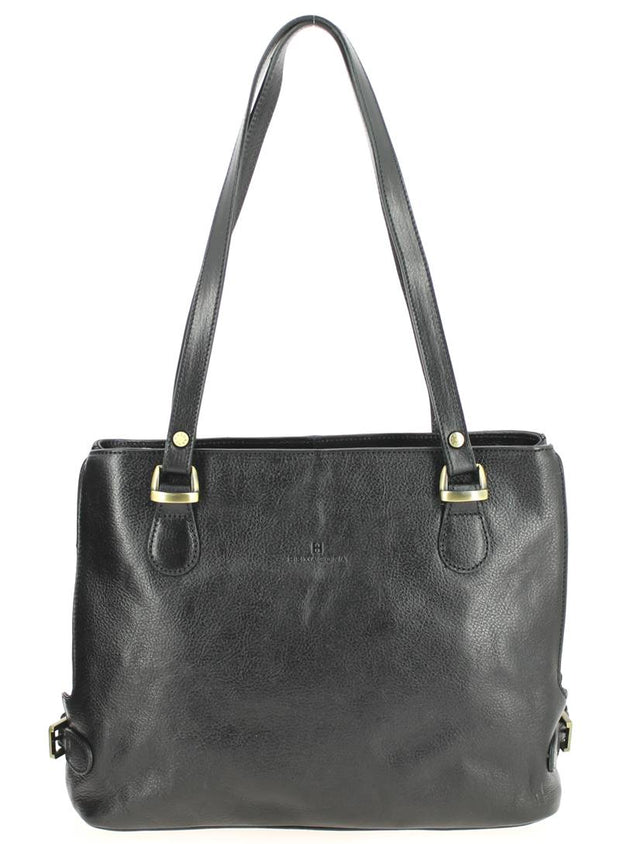 Sac HEXAGONA Empire 111322B Noir face