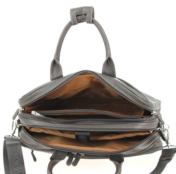 sac-ordinateur-gerard-henon-golf-marron-2963-02-interieur