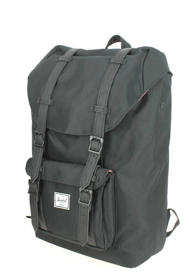 Sac-ordinateur-Herschel-Little-America Mid-Volume-Black-10020-00535-OS-cote2