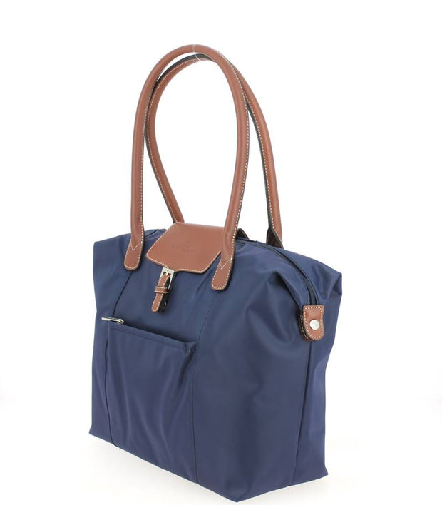 sac-shopping-hexagona-bleu-marine-172477-marine-cote