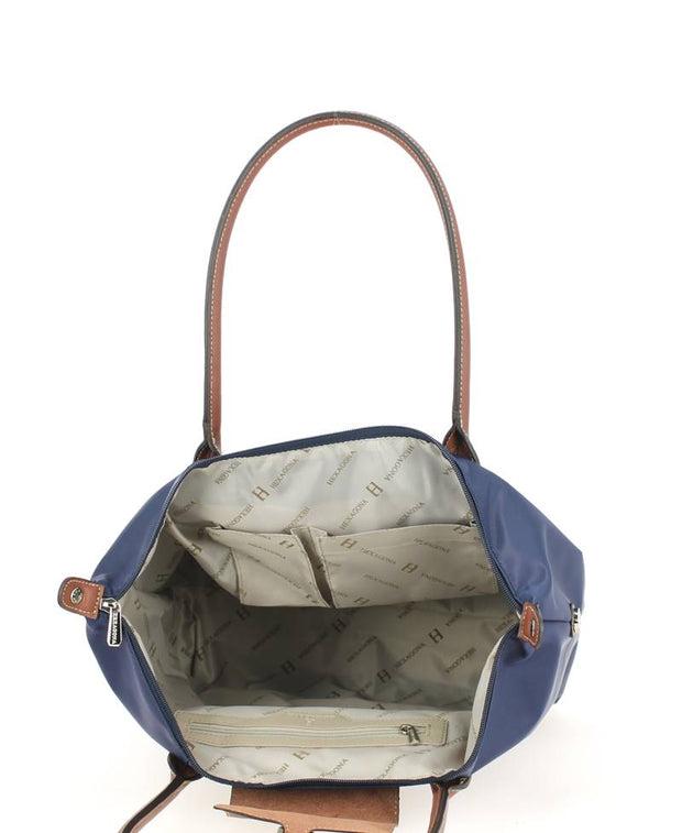 sac-shopping-hexagona-bleu-marine-172477-marine-interieur