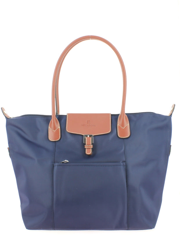 sac-shopping-hexagona-bleu-marine-172477-marine-face