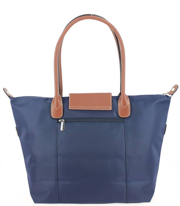 sac-shopping-hexagona-bleu-marine-172477-marine-dos