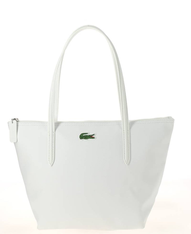 sac-shopping-lacoste-s-blanc-NF0946PO-001-face