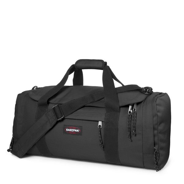 Sac de sport EASTPAK Reader M 008 Black