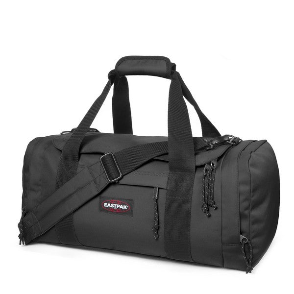 Sac de sport EASTPAK Reader S 008 Black