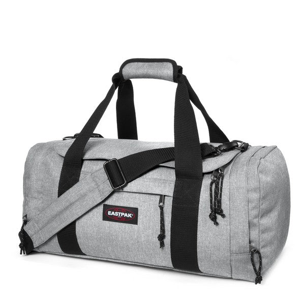 Sac de sport EASTPAK Reader S 363 Sunday Grey