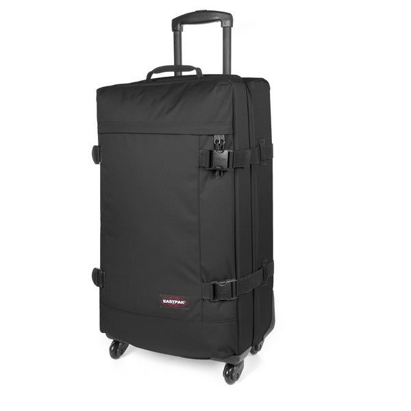 Sac de voyage trolley EASTPAK Trans4 L 008 Black