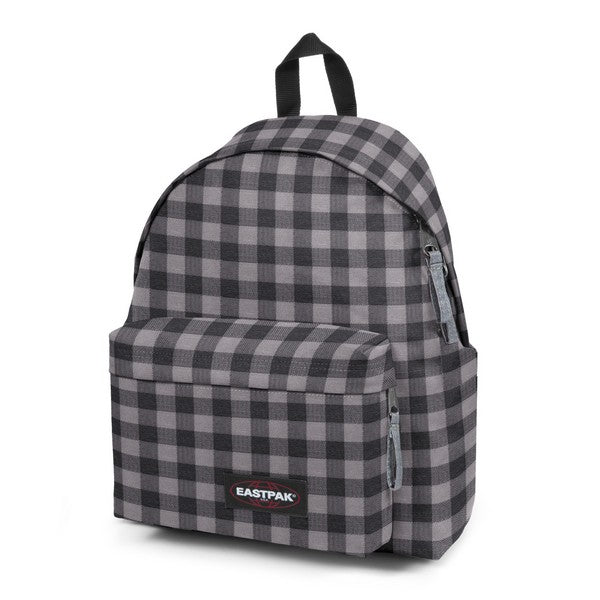 Sac à dos Eastpak Padded Pak'r 50J Simply Black