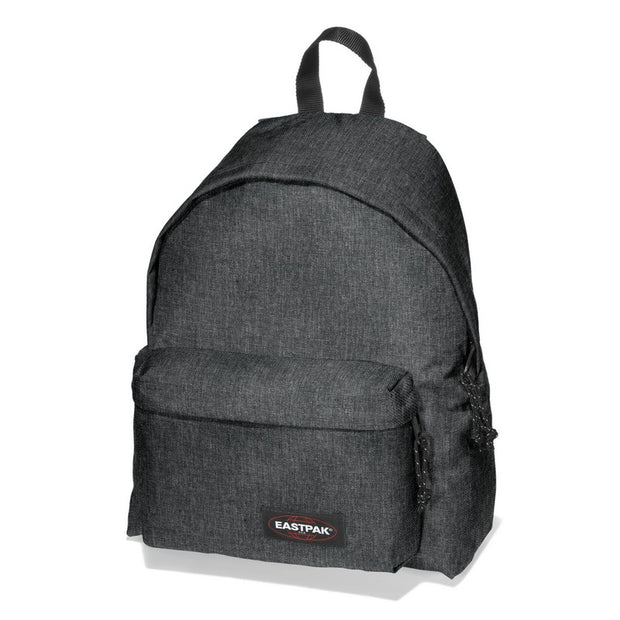 Sac à dos EASTPAK PADDED PAK'R BLACK
