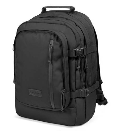 Sac à dos Eastpak VOLKER Black2 face