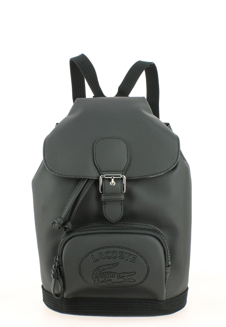 Sac à dos LACOSTE Backpack NF2630WM A68 face
