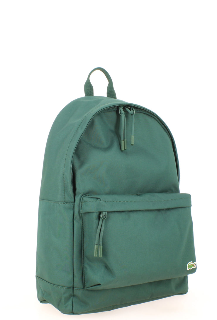 Sac à dos LACOSTE Backpack NH2677NE-A43 coté