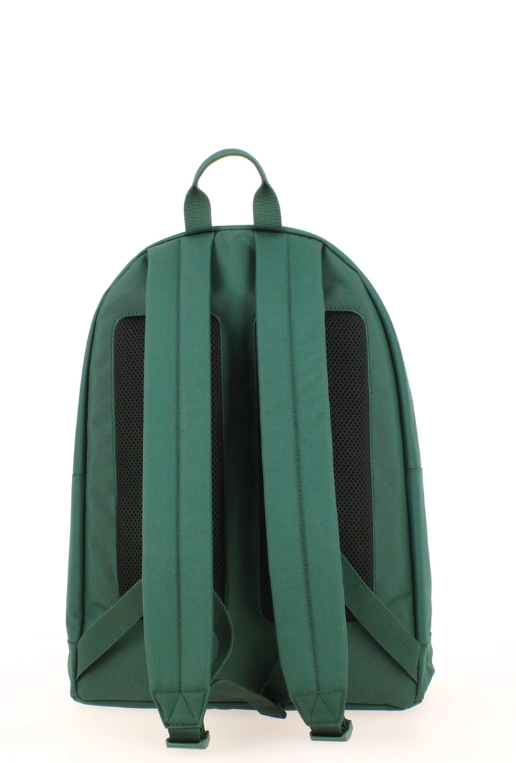 Sac à dos LACOSTE Backpack NH2677NE-A43 dos