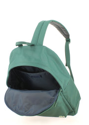 Sac à dos LACOSTE Backpack NH2677NE-A43 ouvert