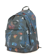 Sac à dos RIP CURL Double dome tropicana