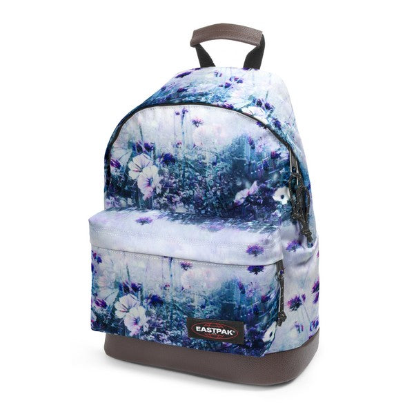 Sac Eastpak Wyoming 84J Purple Chive